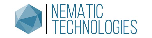 Nematic Technologies
